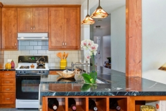 Point Loma Kitchen Remodel (8)