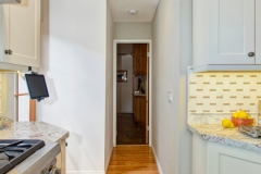 transitional-kitchen (12)