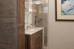 ricciardi - bath 2