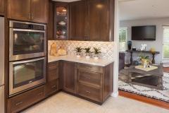 ricciardi - kitchen 1