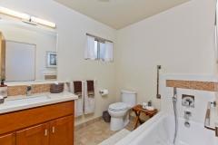 San Diego Guest Bathroom (1)