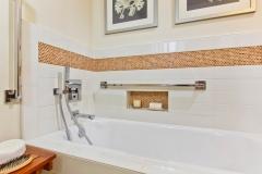 San Diego Guest Bathroom (4)