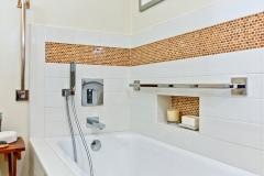San Diego Guest Bathroom (7)