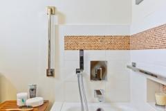 San Diego Guest Bathroom (8)