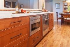 scotts kitchen 10