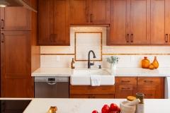scotts kitchen 15