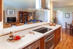 scotts kitchen 16