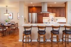 scotts kitchen 2