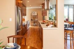 scotts kitchen 5