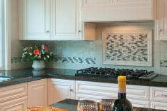 SCRIPPS RANCH KITCHEN REMODEL (1)