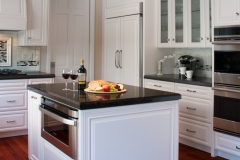 SCRIPPS RANCH KITCHEN REMODEL (2)