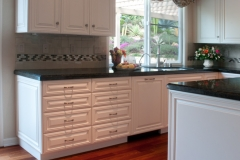 SCRIPPS RANCH KITCHEN REMODEL (3)
