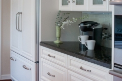 SCRIPPS RANCH KITCHEN REMODEL (5)