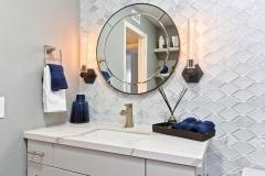 Serene Bath (2)