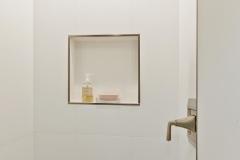 Serene Bath (6)