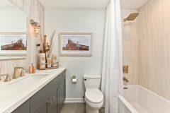 Tranquil Grey Bathroom (1)