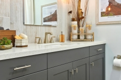 Tranquil Grey Bathroom (4)