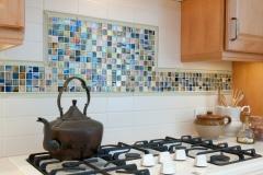 UTC Kitchen Upgrade (1)
