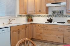 UTC Kitchen Upgrade (10)
