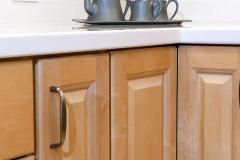 UTC Kitchen Upgrade (11)
