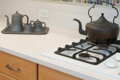 UTC Kitchen Upgrade (6)