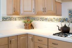 UTC Kitchen Upgrade (7)