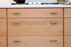 UTC Kitchen Upgrade (9)
