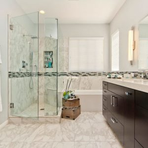Carmel Valley Master Bathroom (15)