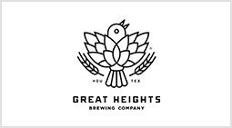 GREAT HEIGHTS