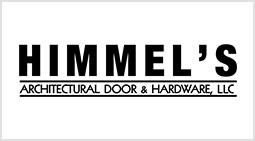 HIMMEL'S