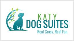 KATY DOG SUITES