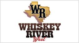 Whiskey River West