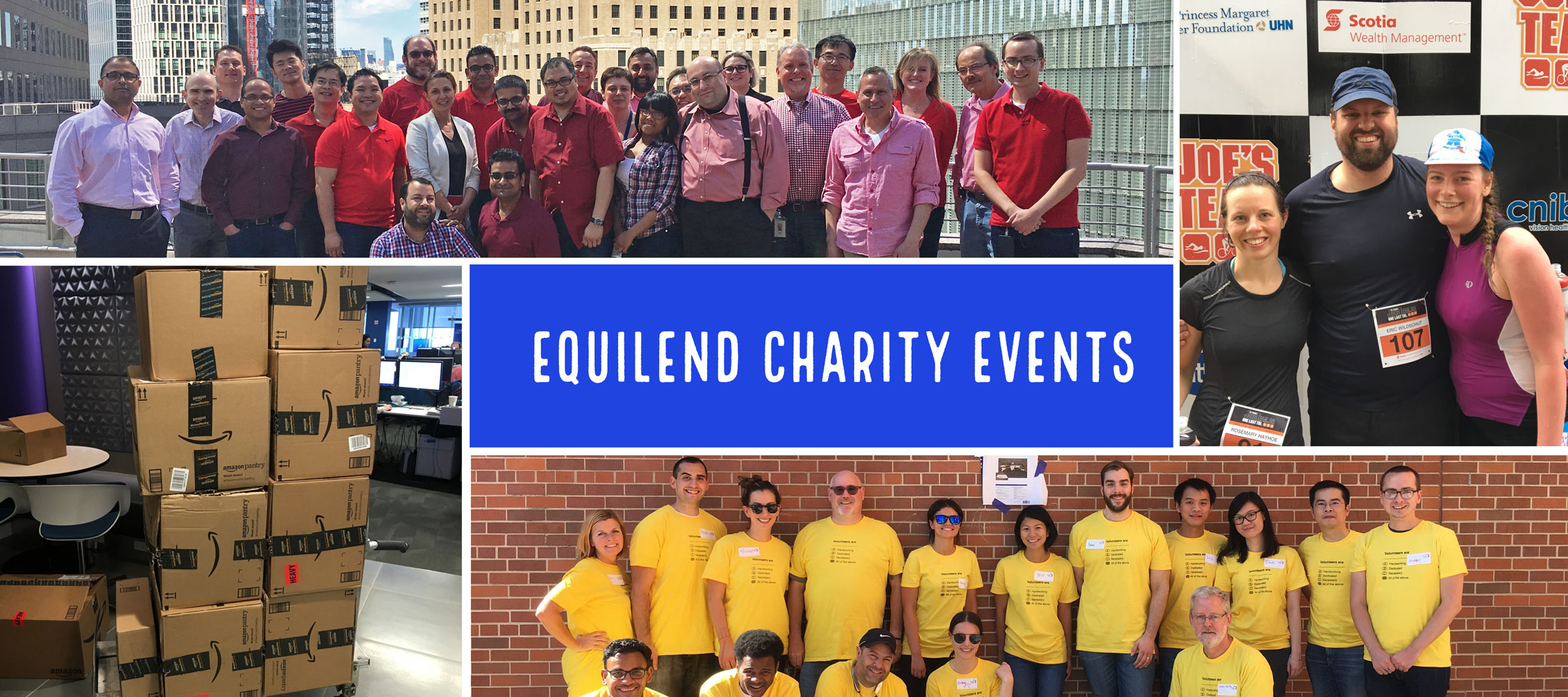 EquiLend-Charity-Wide-Slider-sized2