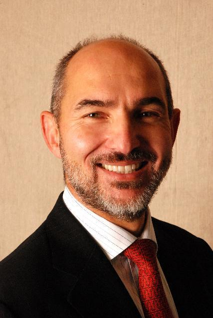 Roy Zimmerhansl