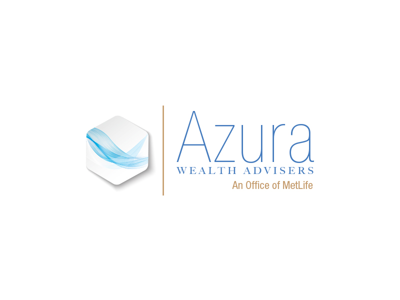 Azura Wealth Advisors