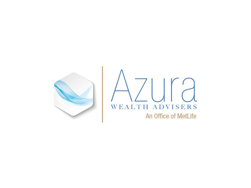 Azura Wealth Advisors