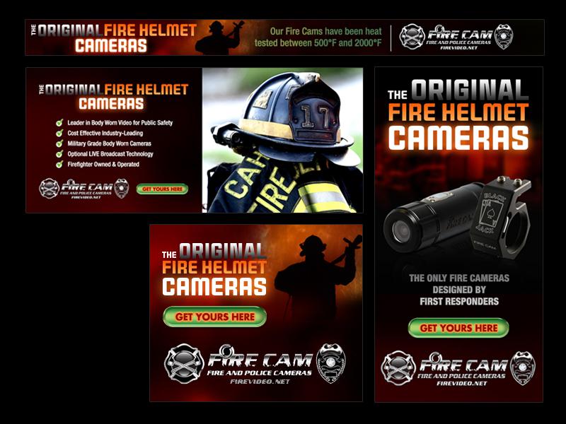 FireCam