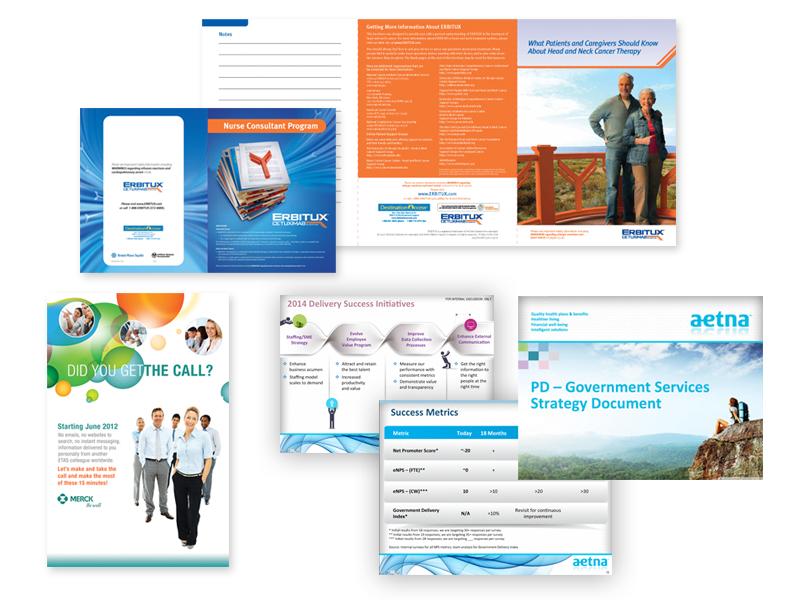 Health Care & Pharmaceutical