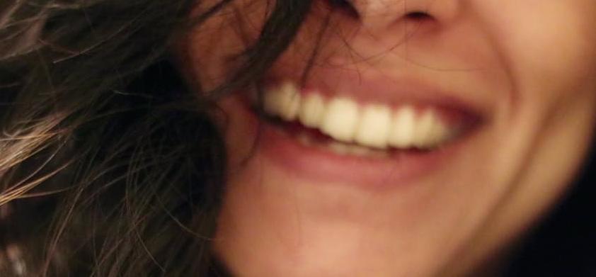 Is Vanity Your Dentist's Favorite Sin?