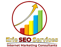 Erie Eeo Services