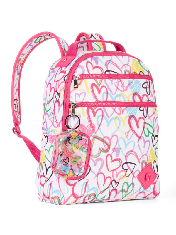Bulletproof BackPack USA New Backpacks for Kids