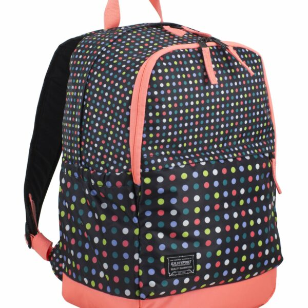 Girls Maria Student Bulletproof Backpack