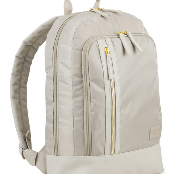 Gen Z Stone Bulletproof BackPack Level IIIA