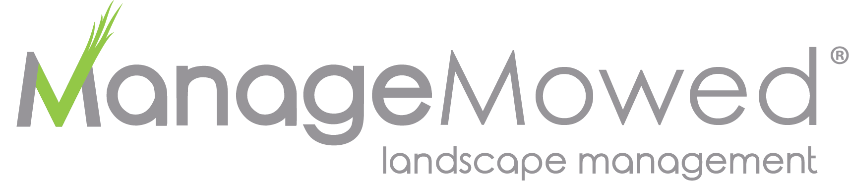 The Smarter Landscaping Solution