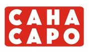 Caha Capo