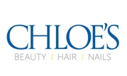 Chloe's