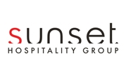 Sunset Hospitality Group
