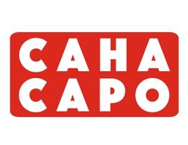 caha-capo-logo