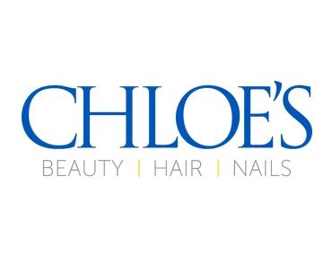 chloe's-logo