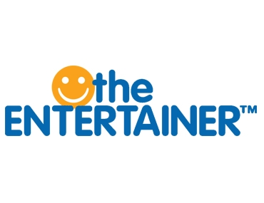 the-entertainer